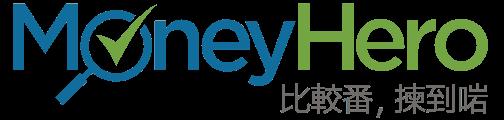moneyhero logo