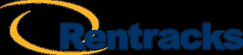 rentracks logo