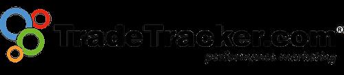Trade-Tracker logo