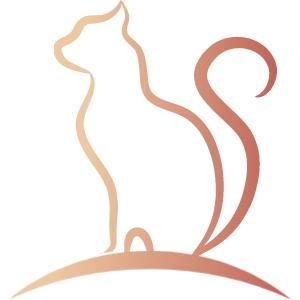 pretty cookie logo
